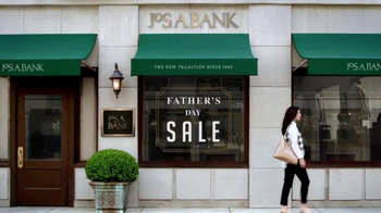 Father's Day Sale: Suits, Sportcoats and Shoes thumbnail