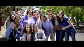 Koch Industries TV Spot, 'It's Time to End the Divide' - Thumbnail 7