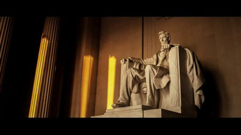 Koch Industries TV Spot, 'It's Time to End the Divide' - Thumbnail 5