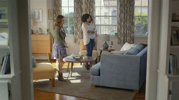 State Farm TV Spot, 'Furniture'