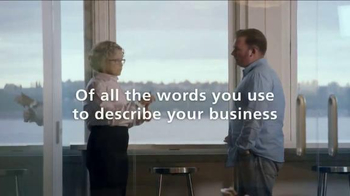 MetLife TV Spot, 'Small Business Benefits Spotlight: Karen'