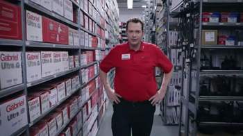 AutoZone TV Spot, 'We've Got It!'