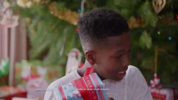 PETCO TV Commercial, 'Christmas Box Shaker' - iSpot.tv