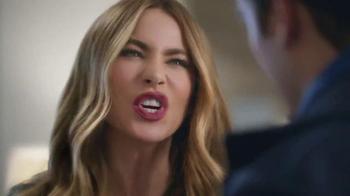 Head & Shoulders TV Spot, 'Invierno' con Sofia Vergara [Spanish] - Thumbnail 6