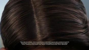 Head & Shoulders TV Spot, 'Invierno' con Sofia Vergara [Spanish] - Thumbnail 8