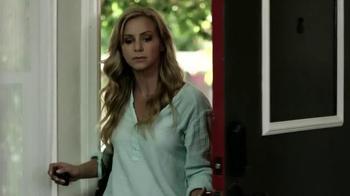 Life Alert TV Spot, 'Home Alone'