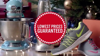 JCPenney TV Spot, 'The Joy Worth Giving'