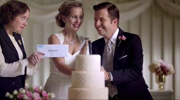 QuickBooks TV Spot, 'Smart Invoice'