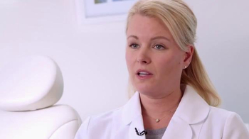 Dr. Danielle McCarron Discusses Tooth Enamel thumbnail