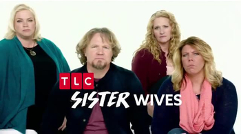 Sister Wives, TLC Channel