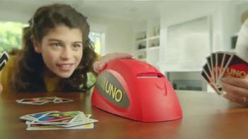 UNO Attack!: Fast Fun thumbnail
