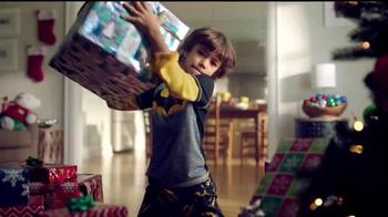 La emoción comienza con cada regalo thumbnail