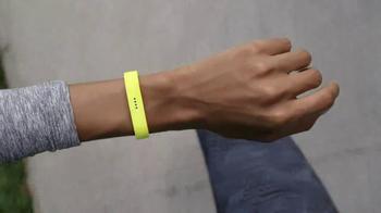 Fitbit Flex 2 TV Spot, 'Fashion and Fitness'