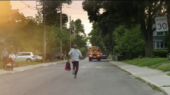 Fitbit Flex 2 TV Spot, 'True Heroes' - Thumbnail 4