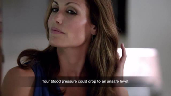 Viagra Single Packs TV Spot, 'When They Need It'