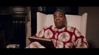 Beats Studio Wireless TV Spot, 'A Christmas Miracle' Featuring Tracy Morgan