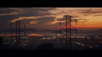 Exxon Mobil TV Spot, 'Lights Across America'