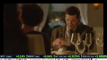 Interactive Brokers TV Spot, 'Trouble Abroad' - Thumbnail 2