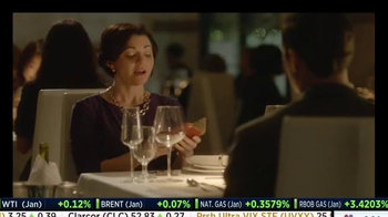 Interactive Brokers TV Spot, 'Trouble Abroad' - Thumbnail 3