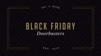 Black Friday Doorbusters: Coats and Shirts thumbnail