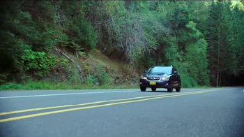 Subaru Forester TV Commercial, 'Discovery Channel: Alaska ...