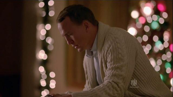 Nationwide Insurance TV Spot, 'Holiday Jingle' Featuring Peyton Manning