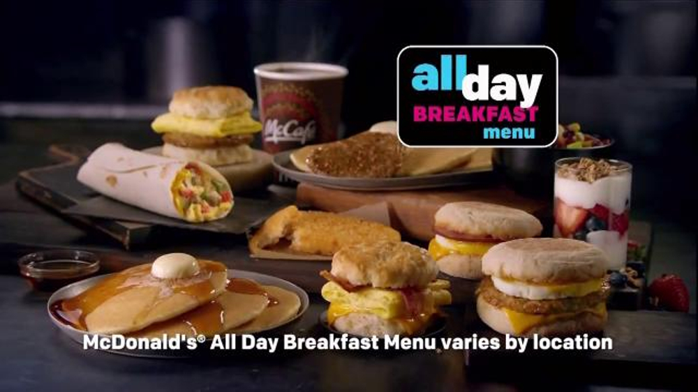 home depot ad announcer with Mcdonalds All Day Breakfast Menu Breakin Rules on ESPNs Game Announcer Pairings 2015 19966 also 204399350 together with MatterofFact Ads additionally Woman Snatches Juan Mirandas Foul Ball Distraught Little Girl Houstons Minute Maid Park VIDEO also Mcdonalds All Day Breakfast Menu Breakin Rules.
