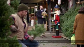 Christmas 2015 thumbnail