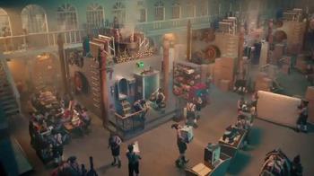 Sears Venta One Day TV Spot, 'Abrigos, Jeans y Herramientas' [Spanish]