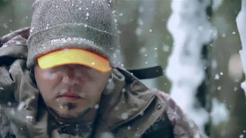 Field & Stream TV Spot, 'Holiday Traditions' Featuring Jason Aldean - 352 commercial airings