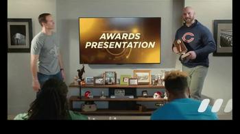 Campbell's Chunky Soup TV Spot, 'Everyman All-Star League: Awards'