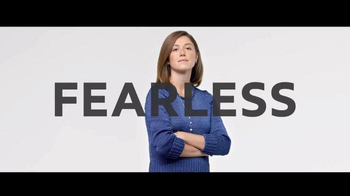 Exxon Mobil TV Spot, 'Women in Technology'