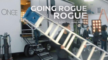 Rogue One: A Star Wars Story: Going Rogue thumbnail