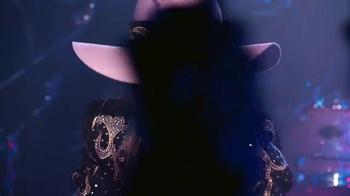 Bud Light TV Spot, 'Bud Light + Lady Gaga Dive Bar Tour Recap'