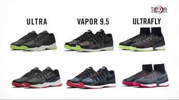 Limited Edition Nike thumbnail