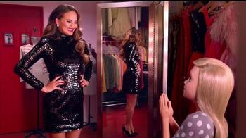 Target TV Spot, 'Vestimenta' con Chrissy Teigen [Spanish]