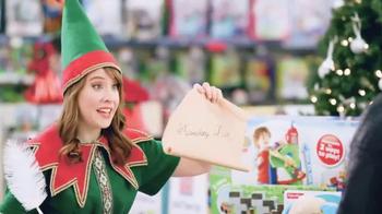 Kmart TV Spot, 'BOGO Toys'