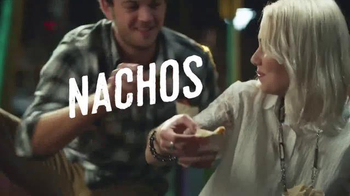 Taco Bell $5 Cravings Deal TV Spot, 'Start Up' - Thumbnail 4