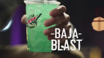 Taco Bell $5 Cravings Deal TV Spot, 'Start Up' - Thumbnail 5