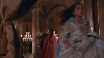 Apple iPhone 7 TV Spot, 'Romeo and Juliet'