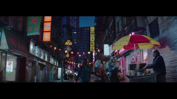 Coca-Cola TV Spot, 'Together Is Beautiful'