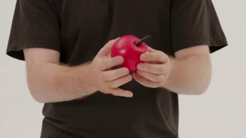 Walgreens TV Spot, 'TBS: Balloon Animal'