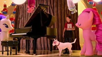 Target TV Spot, 'The Toycracker: Star' Featuring John Legend
