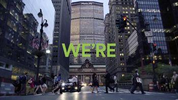 MetLife Employee Benefit Plans TV Spot, 'Generations' - Thumbnail 1