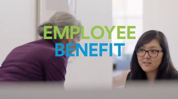 MetLife Employee Benefit Plans TV Spot, 'Generations' - Thumbnail 7