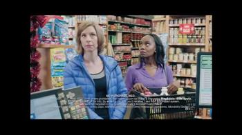 Nabisco TV Spot, '115 Moments of Joy'