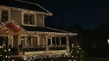 Holiday Lights Sale: Biggest of the Season thumbnail