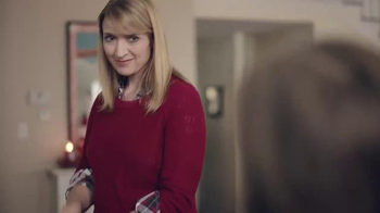 ACE Hardware TV Spot, 'Wrap It in Red: Delivery'