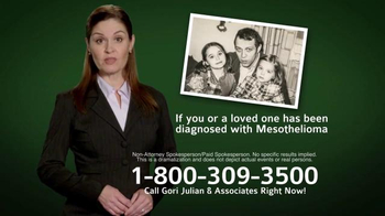 Mesothelioma Trust Funds thumbnail