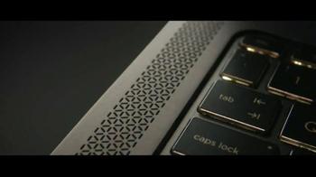HP Spectre TV Spot, 'The World's Thinnest Laptop Tech Reviews'